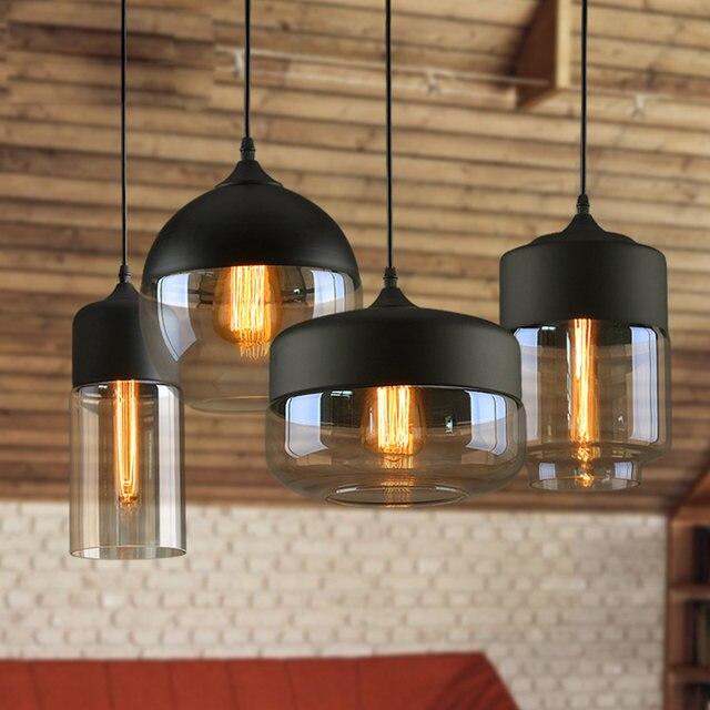 Fantástico Balizas De Iluminación Colgantes De Cocina Inspiración ...