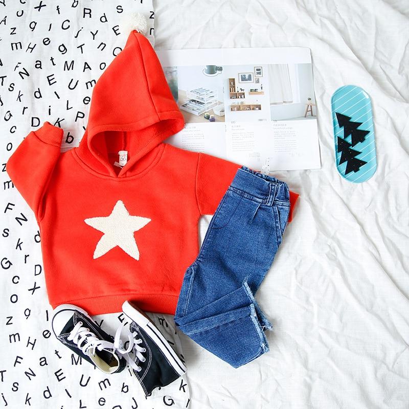 In-The-Autumn-Of-17-New-Boys-And-Girls-Star-Fleece-Sweater-Coat-Children-Girl-Clothing-Print-Cartoon-Sweatshirt-Girl-Boys-Hoodie-4