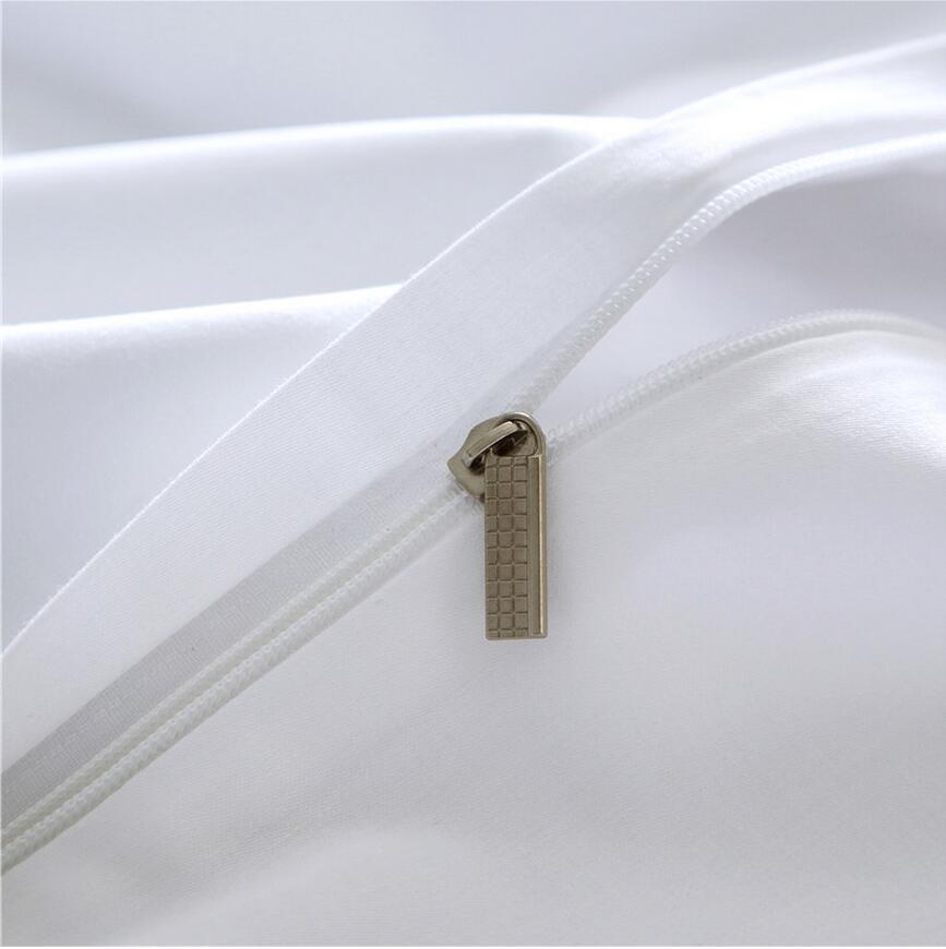 Πολυτελή Λευκά Κεντημένα - Αρχική υφάσματα - Φωτογραφία 6