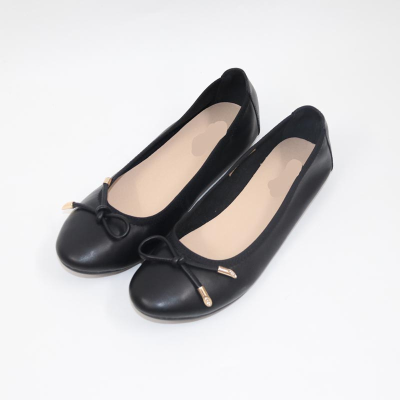 NEW Genuine leatherWomens Shoes Classic leisure women shoes Comfortable and flat bottom leather shoesNEW Genuine leatherWomens Shoes Classic leisure women shoes Comfortable and flat bottom leather shoes