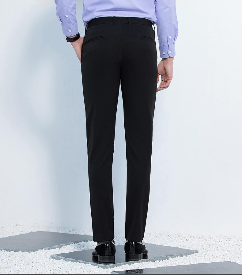 Pants Men (12)