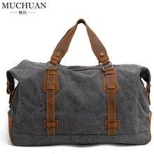 Neue kleine tasche handtasche freizeit reisen außerhalb Boston BaoChao männlichen BaoHu reisetasche