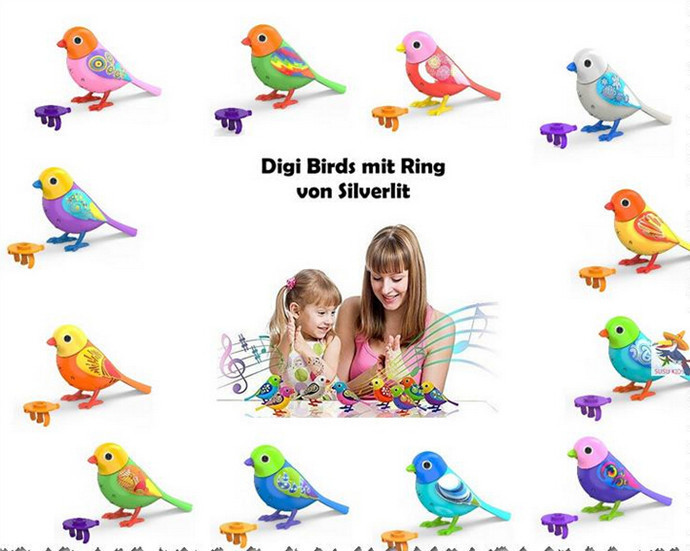 Digi-Birds-Pets-Music-Electric-Bird-Singing-Bird-Toys-With-Button-Battery-Christmas-Gift-For-Kids-S20-Random-Color-1