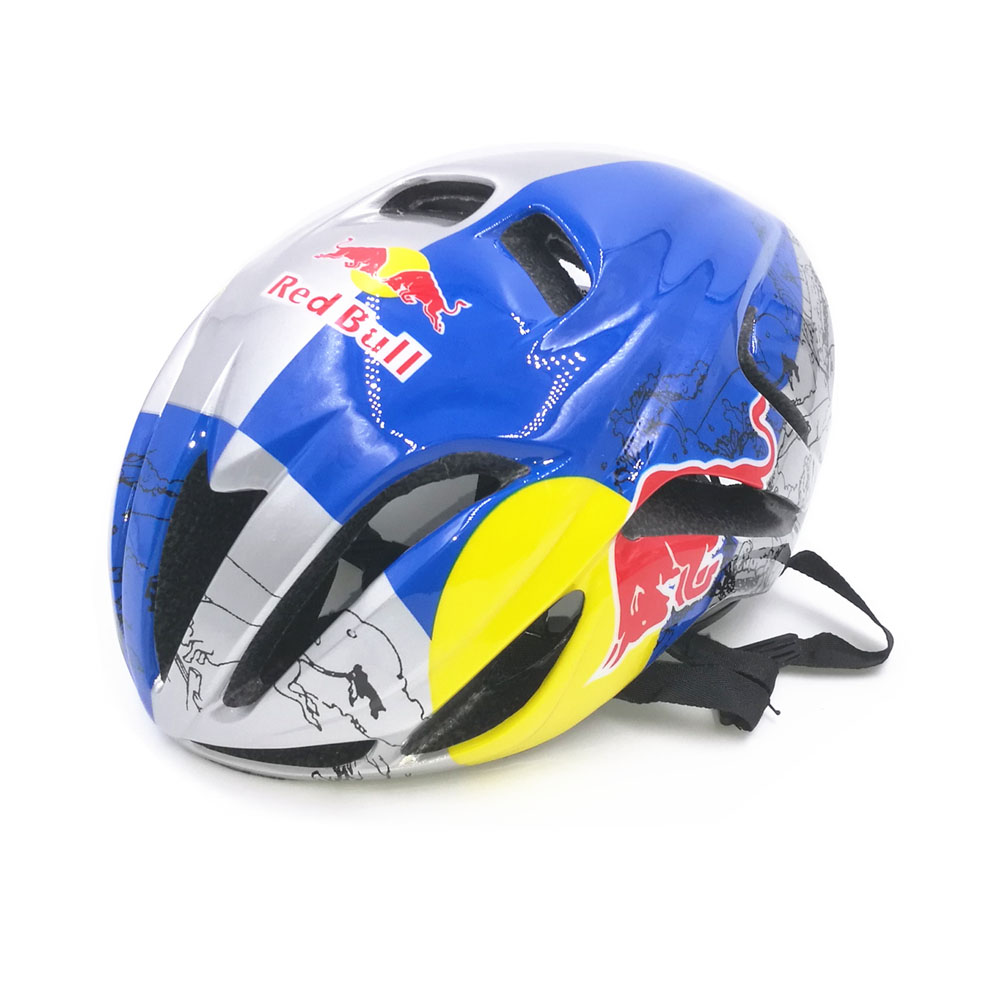 2018 Mountain/Road Cycling Helmet S/M Size In-Molded Bike Helmet Bicycle Accessories Capacete Da Bicicleta evade casco ciclismo mtb bicycle helmet safety adult mountain road bike helmets casco ciclismo man women cycling helmet 1x helmet and 1xgoggles