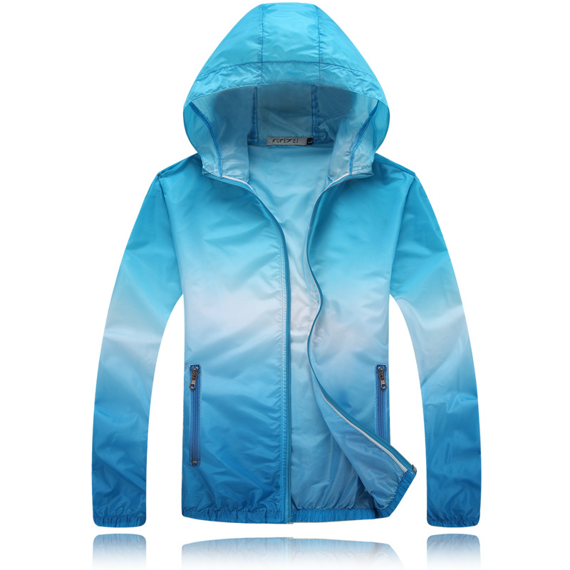 Compare Prices on Lightweight Summer Jackets for Men- Online ...