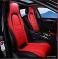 2016 nuevo 3d deporte customizationcar cubierta de asiento cojín generales, cubiertas de coche, coche que labra para audi bmw honda crv ford nissa