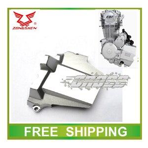 Аксессуары для квадроциклов kayo ZONGSHEN CB250 150cc 200cc 250cc CQR, передняя цепная звездочка, бесплатная доставка
