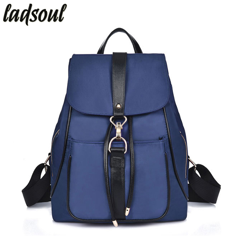 Online Get Cheap Quality School Backpacks -Aliexpress.com ...