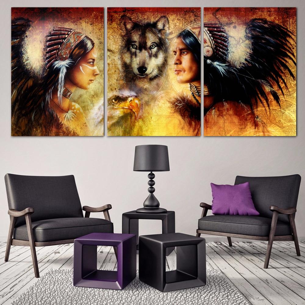 Customized Wall Art online get cheap custom canvas art -aliexpress   alibaba group