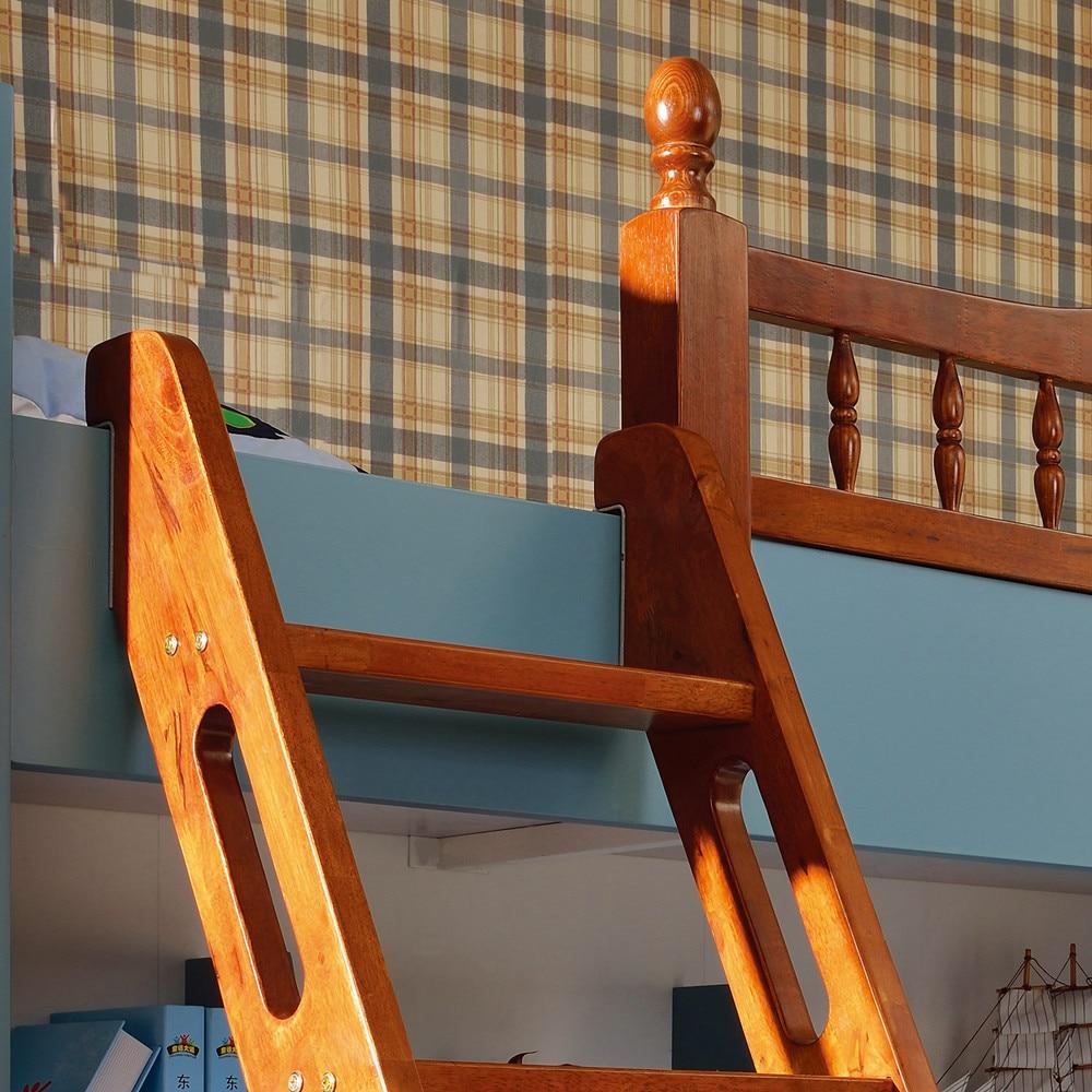 Scaletta per letto a soppalco elegant letti a soppalco mondo convenienza con scala per soppalco - Scaletta per letto a castello ...