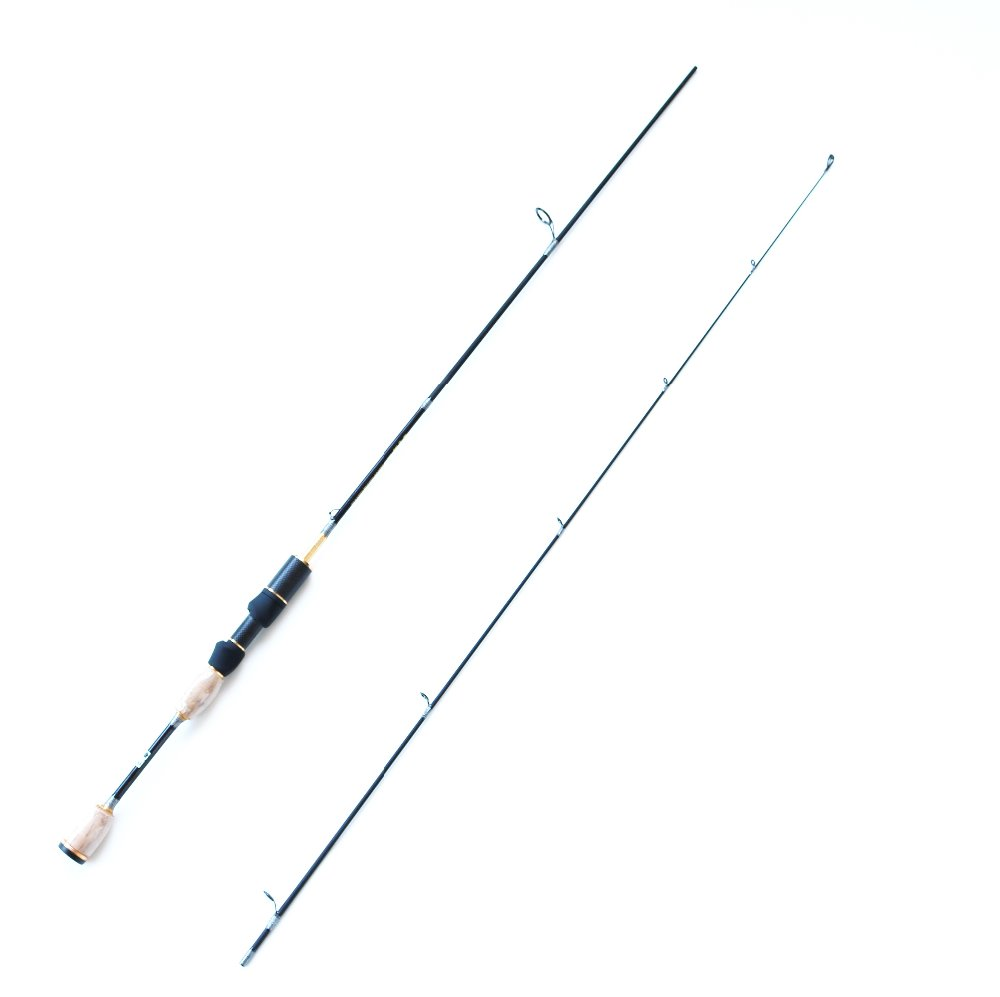 popular trout spinning-buy cheap trout spinning lots from china, Fly Fishing Bait