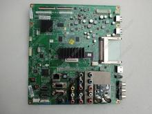 Original 47LD650-CC motherboard plate LD650/LC03B EAX62845401(0) warranty for three months
