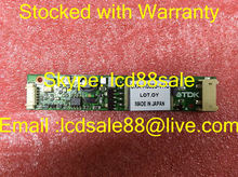 Лучшая цена и качество нового cxa-k0505-vhc промышленных ЖК-дисплей Дисплей