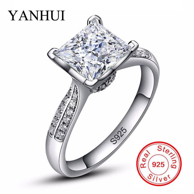 get cheap big engagement ring aliexpress