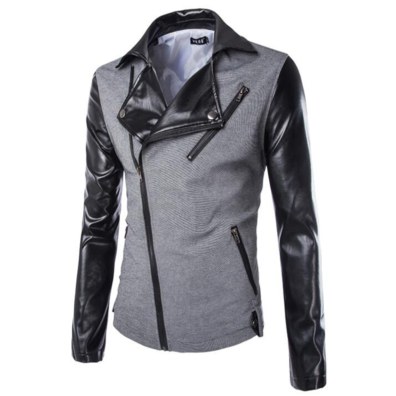 Popular Simple Jackets Men-Buy Cheap Simple Jackets Men lots from ...