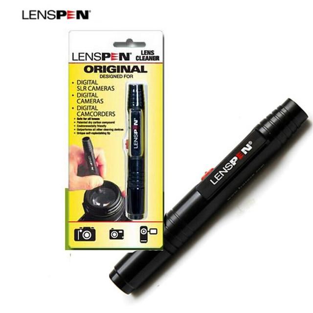 Lens Pen 100 Original Lenspen Dust Cleaner Camera Lens Cleaning Pen