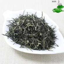 2017 Chinese Real Organic Xinyang Maojian Green Tea New Early Spring tea for weight loss Health Care Green Food Free Shipping