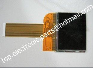 3.2 inch for PVI PD032VX1 640*480 LCD screen LCD display Panel free shipping3.2 inch for PVI PD032VX1 640*480 LCD screen LCD display Panel free shipping