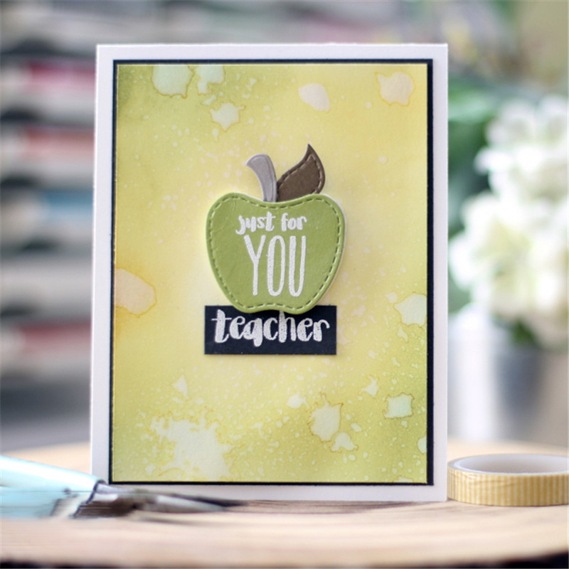 Eastshape Fruit Metal Cutting Dies For Scrapbooking Craft Dies New 2019 Thanksgiving Embossing Stencil Card Decoration Dies in Cutting Dies from Home Garden