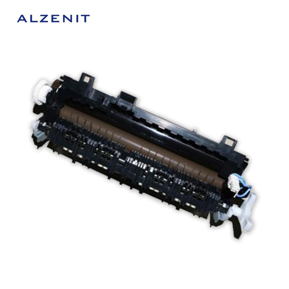ALZENIT For Brother HL-5440 HL-5445 HL-5450 HL 5440 5445 5450 5470 Original Used Fuser Unit Assembly 220V Printer Parts On Sale alzenit for hp p2014 p2015 2727 2014 2015 original used fuser unit assembly rm1 4248 rm1 4247 220v printer parts on sale
