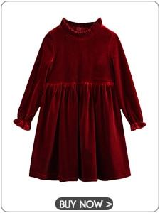 HTB133tdXvvsK1RjSspdq6AZepXaW Girls Knitted Dress 2019 autumn winter Clothes Lattice Kids Toddler baby dress for girl princess Cotton warm Christmas Dresses