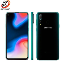 New Samsung Galaxy A8s SM-G8870 LTE Mobile Phone