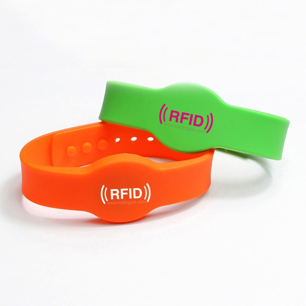 out rfid in of technology blog bracelets for fashionable look coachella bracelet wristbands to event