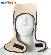 Ride mask winter helmet cap neck windproof thermal hats safety