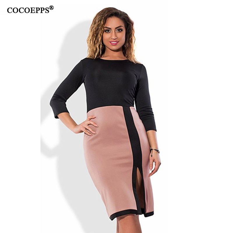 Our selection of plus size dresses are designed to fit and flatter your curves, and they're highly versatile, too. Ideal for a variety of occasions, our dresses are available in sizes 12 to 44 (S to 6X) to ensure you'll always find the perfect match.
