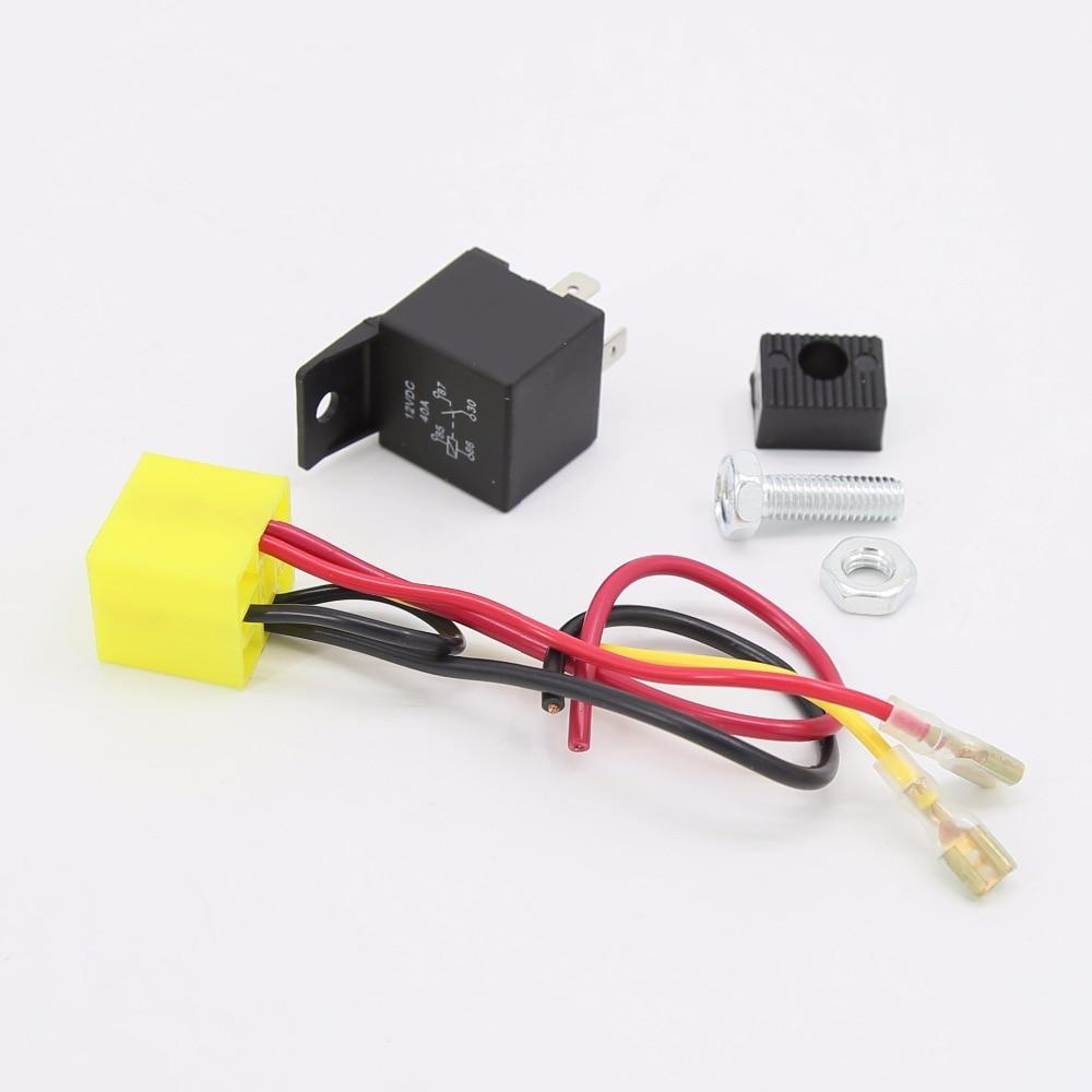 12 volt wiring okc wiring diagram for you dc 12 volt boat wiring 12 volt wiring okc [ 1000 x 1000 Pixel ]