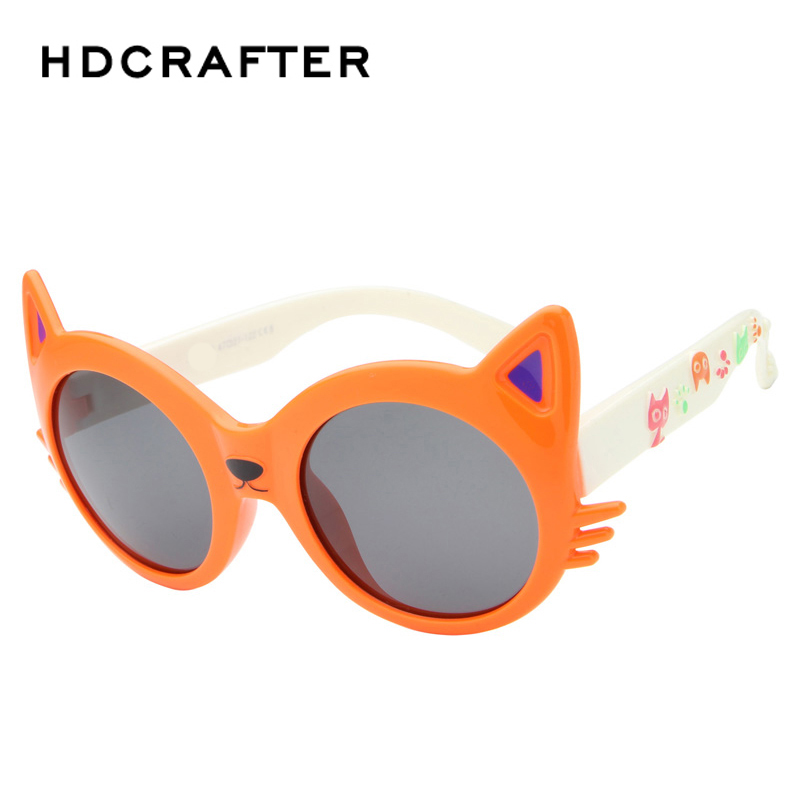 Children S Polarized Sunglasses  por polarized sunglasses for kids polarized