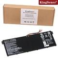 Оригинал KingSener Новый AC14B18J Аккумулятор для Acer Aspire E3-111 E3-112 E3-112M ES1-511 TravelMate B115-M B115-MP AC14B18J AC14B8K