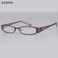 Rectangle Eyeglasses Frame Women gafa Brand designer lentilles optique,Spectacle glasses oculos feminino Marco de lentes opticos