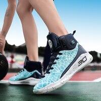 2019 nova marca retro bakset homme tênis de basquete para os homens atlético ao ar livre fitness ginásio sapatos esportivos masculino sapatos jordan