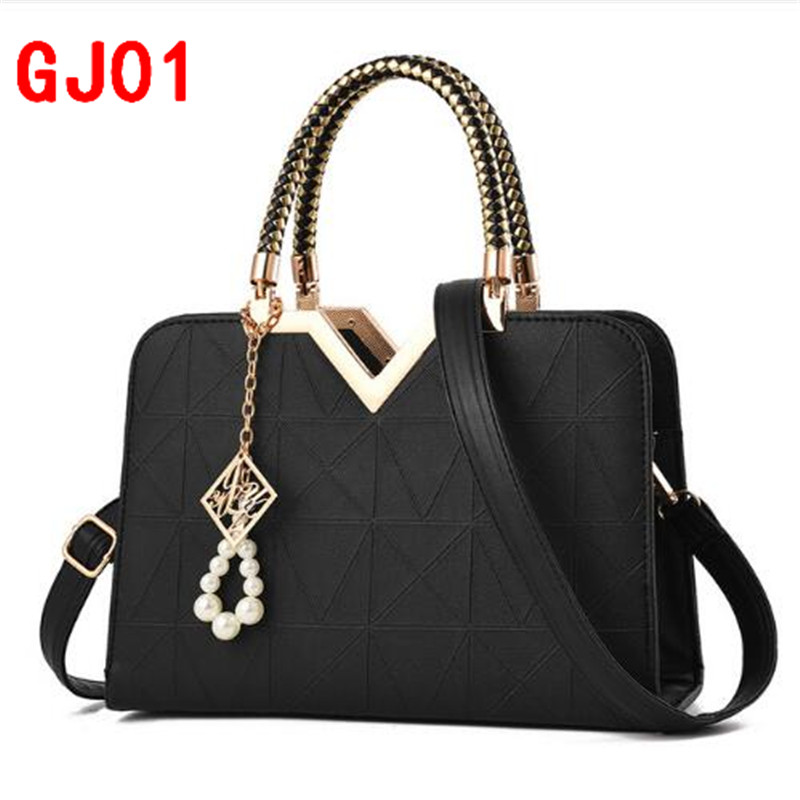 2019 Spring Festival Fashion Guitar Design Casual Pu Leather Color Matching Ladies Chain Purse Shoulder Bag2019 Spring Festival Fashion Guitar Design Casual Pu Leather Color Matching Ladies Chain Purse Shoulder Bag