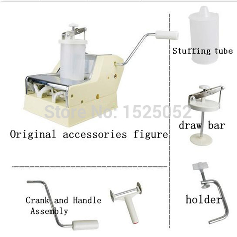 Free shipping Dumpling Machines For Home Use dumpling maker manual hand oeprate home use