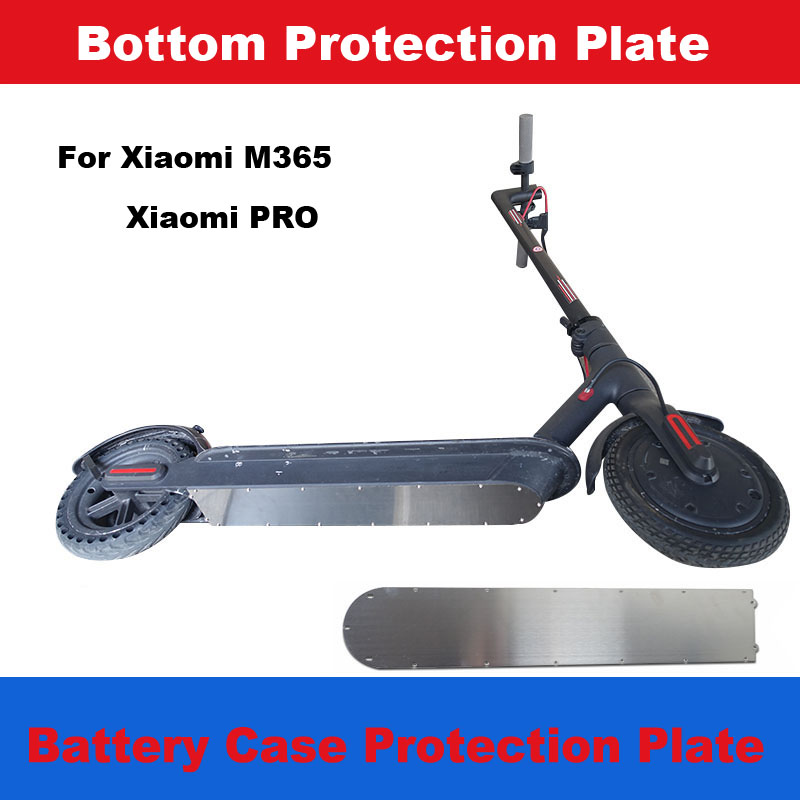 Fender Hinten Ersatz Für xiaomi m365 Elektroroller Kotflügel Komponenten