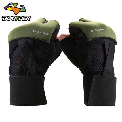 Boxing Gloves MMA Gel Sparring Glove Punching Bag Mitts Men Women Training Muay Thai Half Finger Gloves authentic rdx inner hand wraps gloves boxing fist padded bandages mma gel thai