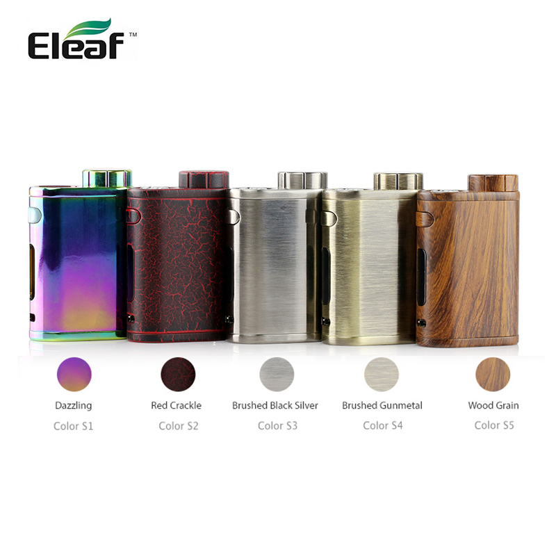 top 8 most popular vape mod 75w ideas and get free shipping