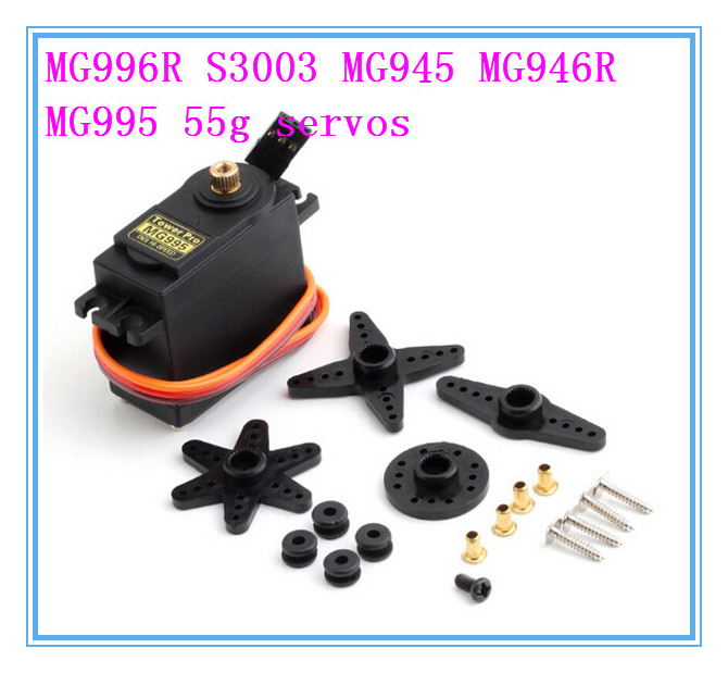 MG-9950_