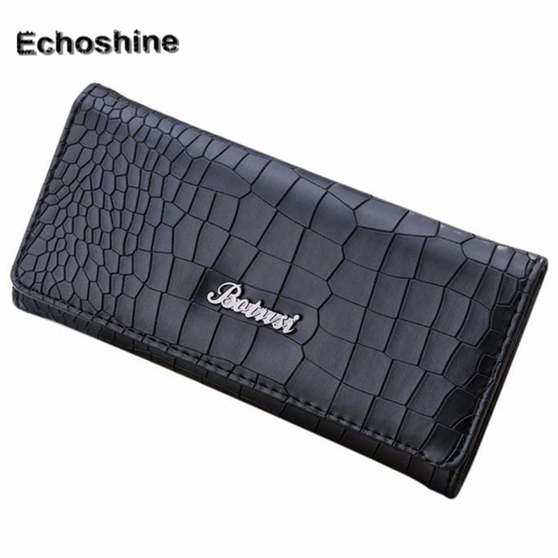 2016 new brand and fashion wallet Women coin purse Stone Pattern Leather Purse Long Wallet credit card holder Handbag A2000 эллиптический тренажер spirit fitness xe895 2017
