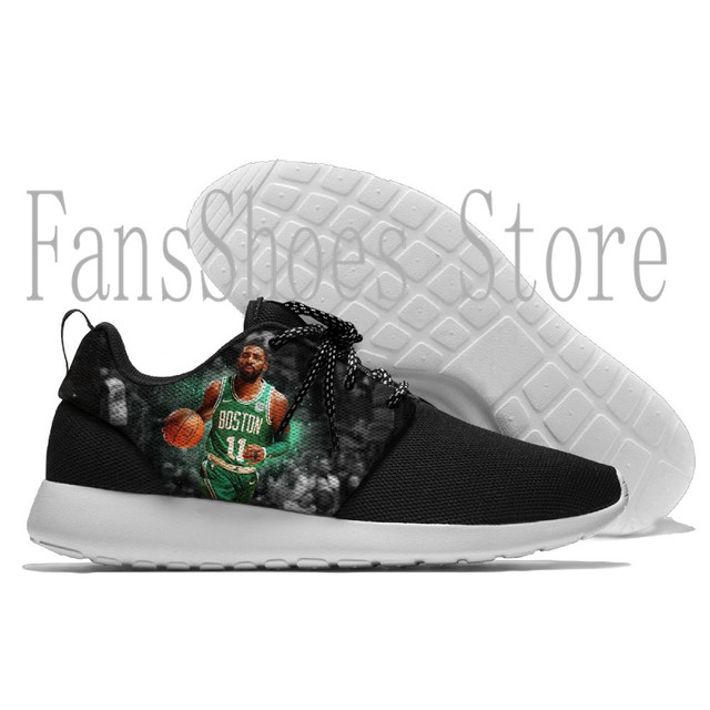 b99a98c40aa Kyrie irving New Arrival Style Running Shoes Outdoor Walking Trekking  Sneakers Comfortable Athletic Shoes Light Shipping