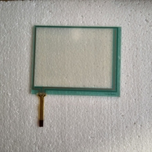 MT4300C MT4300T MT4300M MT4300L Touch Glass Panel for HMI Panel repair~do it yourself,New & Have in stock