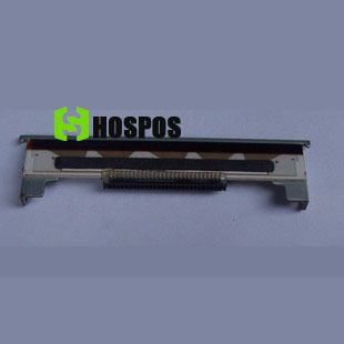 ФОТО LTP347F-C576-E LTPF347F Thermal Print head for Posiflex PP8000 GP-80160iii+ 80220 80250iii+ Printhead