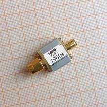 Free shipping FBP-1960s SAW Bandpass Filter for 1960MHz UMTS/PCS System, 1dB 1930-1990MHz sensor