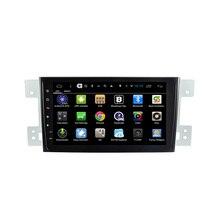 2005-2015 Audio multimedia  WIFI 3G Mirror link