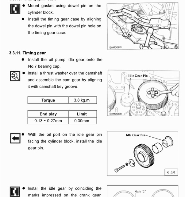Diesel maintenance user manuals user manuals daios doosan diesel engines service manual and maintenance manual pdf fandeluxe Images