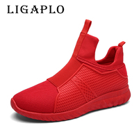 2014 Newest Classic Sneakers All White Air For Fashionable Men And Women Casual Sneakers Size 36