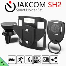 JAKCOM SH2 Smart Set Titular venda Quente em Se Destaca como console de vídeo game x box stojak 4 plystation