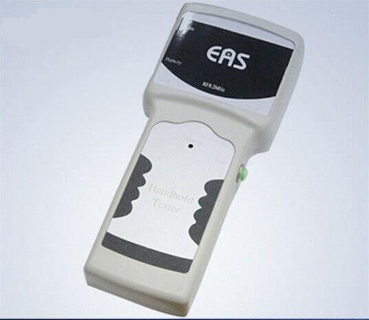eas handheld detector detector eas rf eas 01
